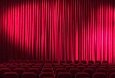 Si studiano misure per riaprire cinema e teatri