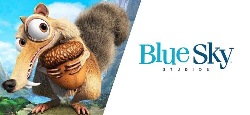 disney-closes-blu-sky-studios