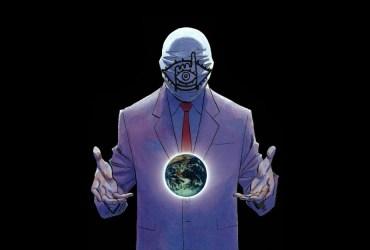Planet Manga - Il nuovo piano ristampe