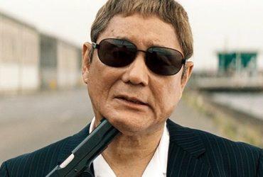 Takeshi Kitano - Il suo ultimo film e il probabile addio al mondo del cinema