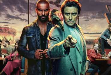 American-Gods-Season-3-Episode-9.jpg