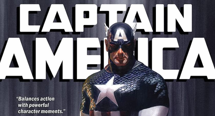 Captain-America-Winter-in-America-1.jpg