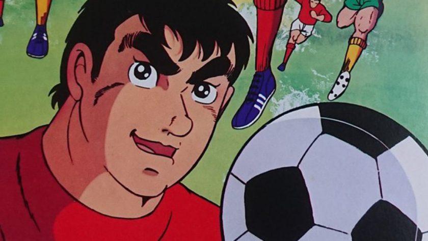 Shingo-Tamai-Arrivano-i-Superboys-1280x720