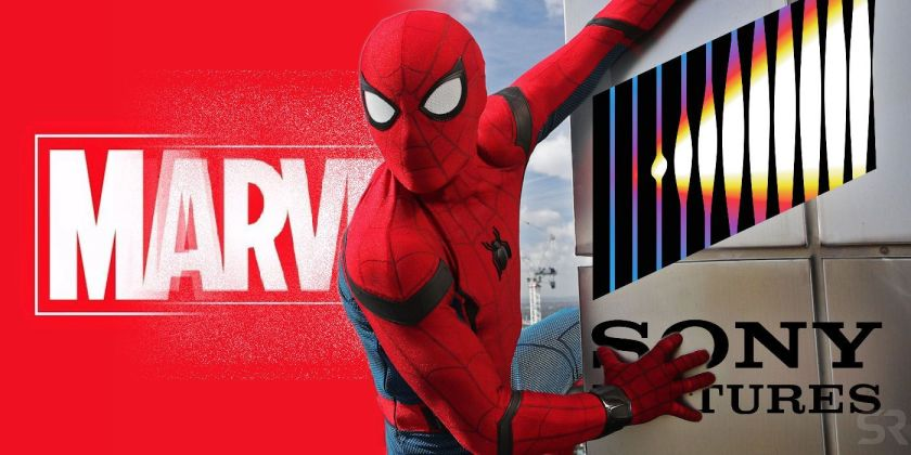Spider-Man-with-Marvel-and-Sony-logos.jpg