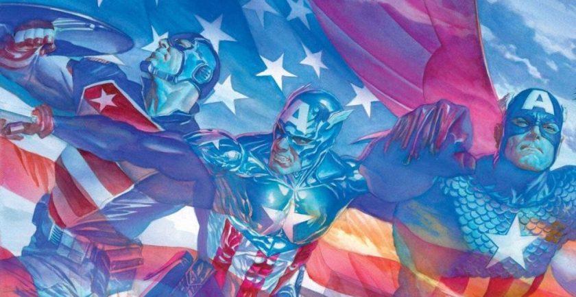 THE-UNITED-STATES-OF-CAPTAIN-AMERICA-1-banner-e1614952709116.jpg