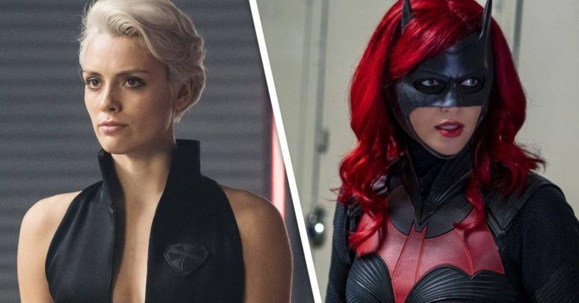 batwoman-wallis-day-krypton-1223088-1280x0-1.jpeg