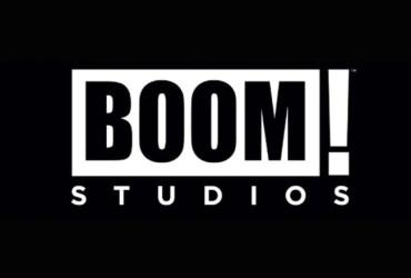 boom-studios-netflix