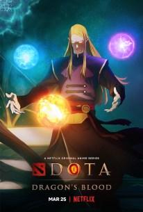Dota4