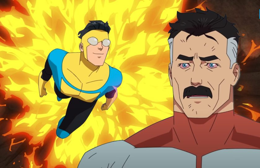invincible-review-the-boys-meets-teen-titans-in-this-animate_9j9m