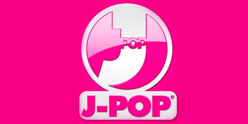 J-POP Manga - Tutti gli annunci per i suoi primi 15 anni