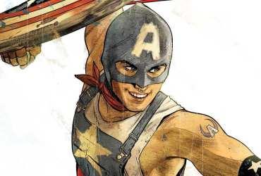 marvel-aaron-fischer-captain-america-omosessuale.jpg