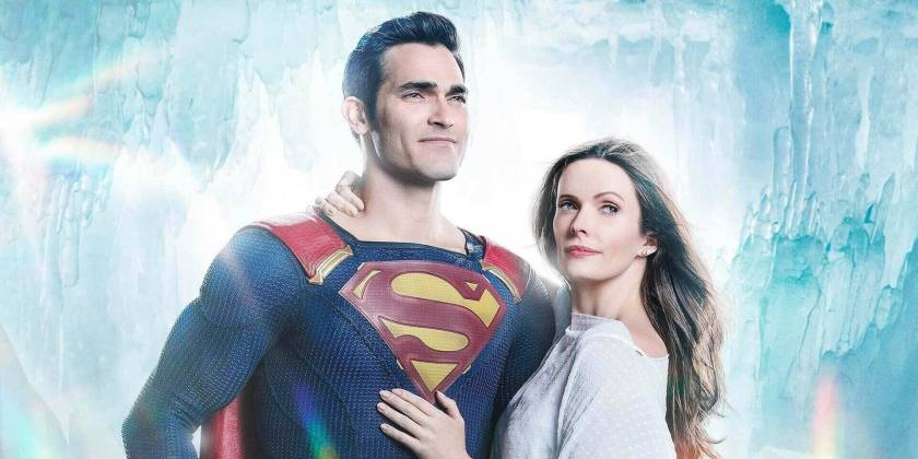 superman-and-lois-thecw-117127.jpg