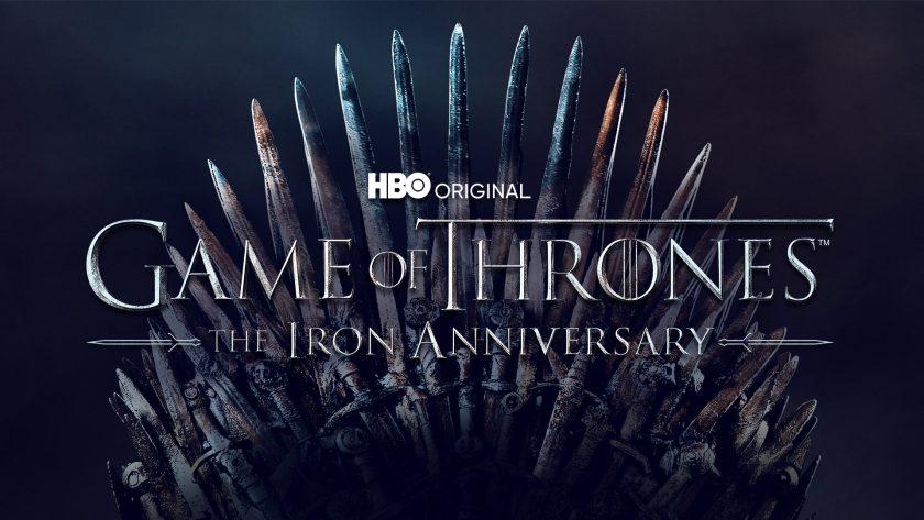 Iron-Anniversary