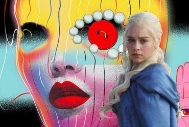 MOM-Emilia-Clarke.jpg