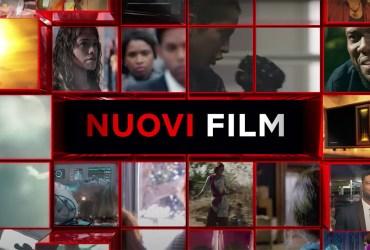 Nuovi_film_Netflix