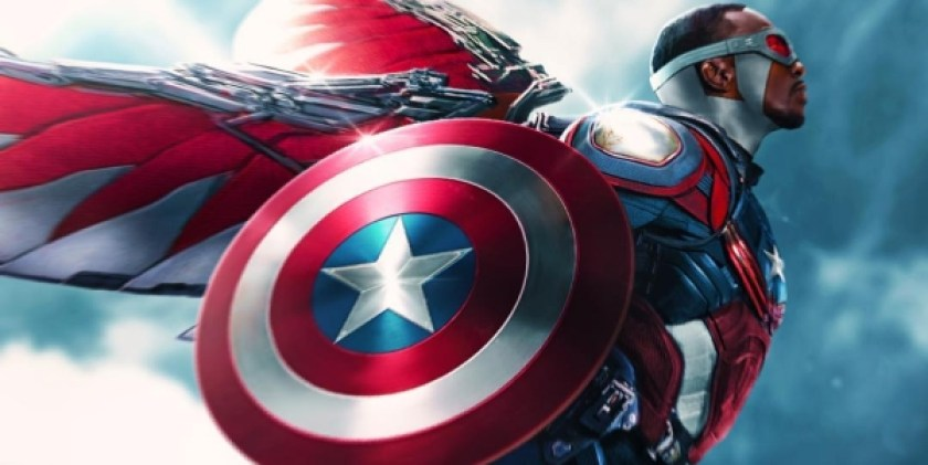 aikoaiham-Falcon-Captain-America-600x301