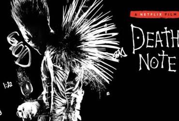 Presto vedremo su Netflix Death Note 2. Questa volta, assicura Greg Russo, sarà rispettato il materiale originale