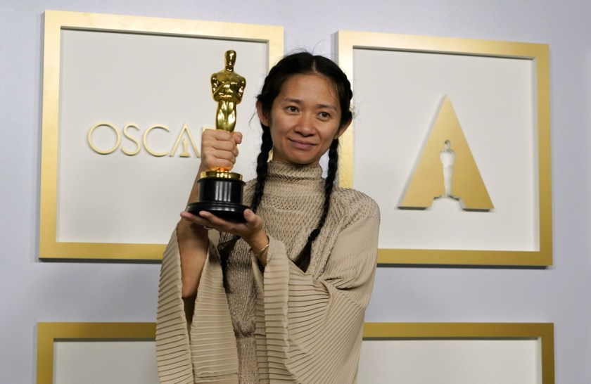 Oscar 2021 - Tutti i vincitori
