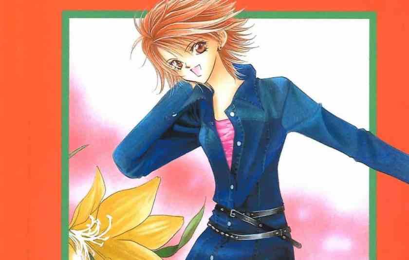 Skip Beat! - L'incredibile successo di Yoshiki Nakamura per Magic Press Edizioni
