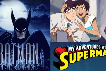 Batman-Superman-Toons