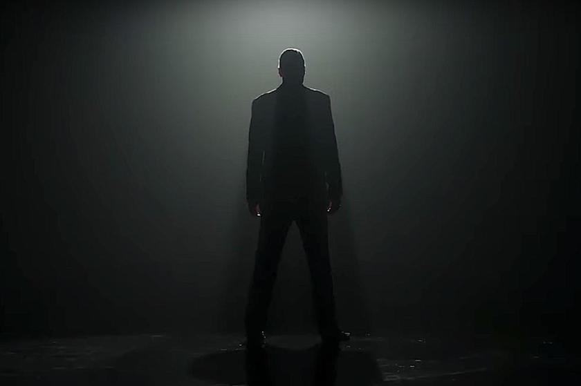 La quarta stagione di Cobra Kai si preannuncia piena di colpi di scena. Il teaser trailer ci mostra un altro ritorno, quello del villain Terry Silver!
