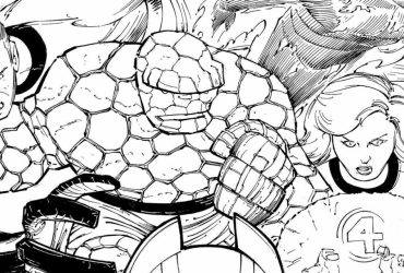 fantastic-four-romita-jr-header