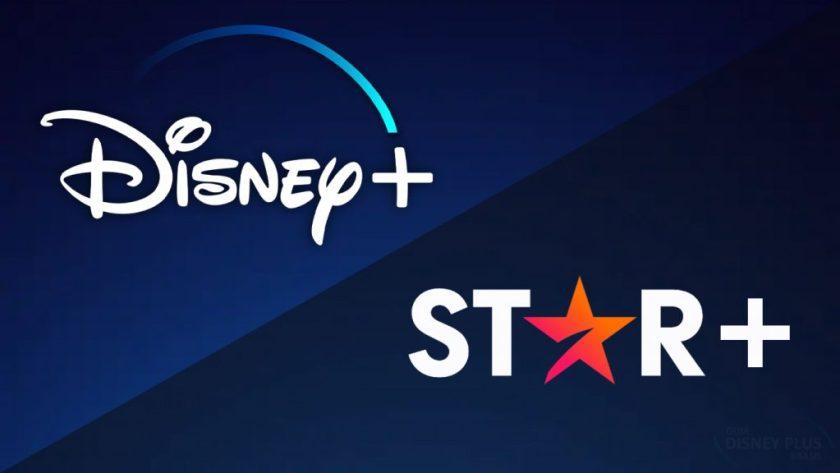 Disney-Plus-e-Star-Plus-1024x576