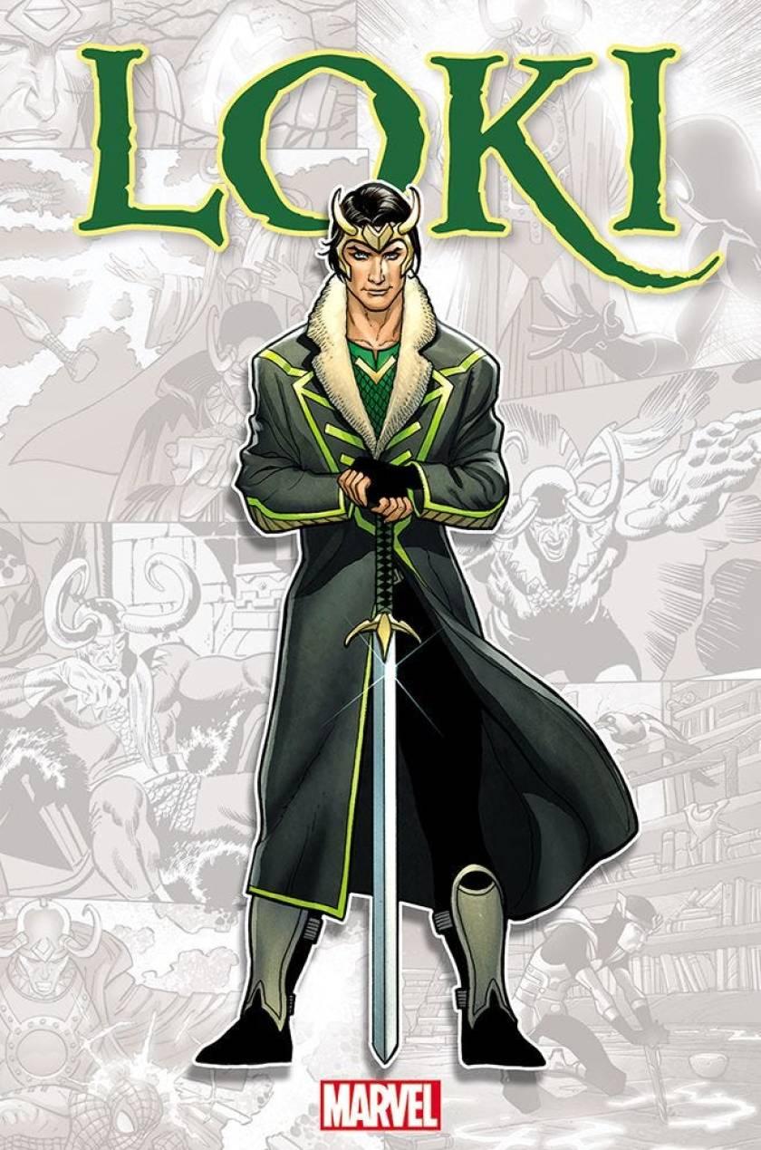 Marvel Verse_Loki_cover