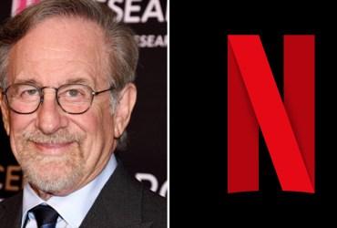Spielberg-Netflix.jpg