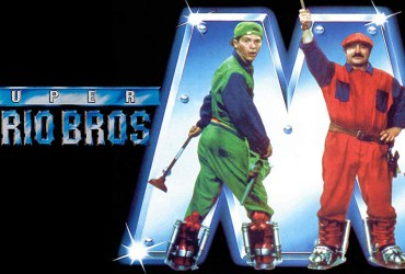 Super-Mario-Bros-Film.jpg