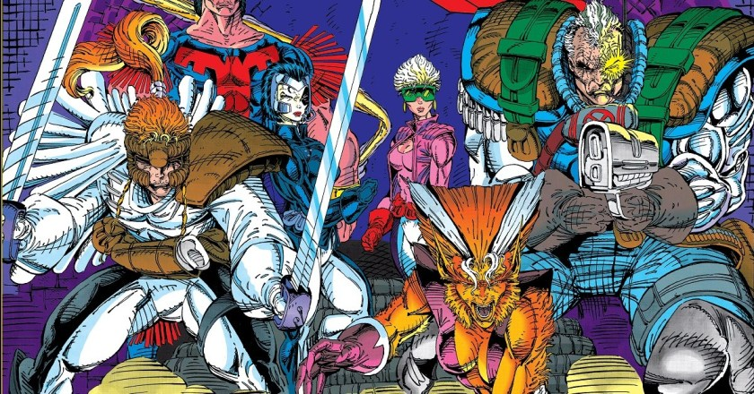 X-Force-FB.jpg