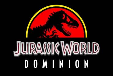 jurassic-world-dominion.png