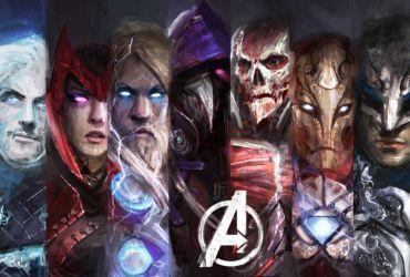marvel-comics-presenta-nuova-serie-evento-dark-ages-primi-dettagli-v3-524925.jpg