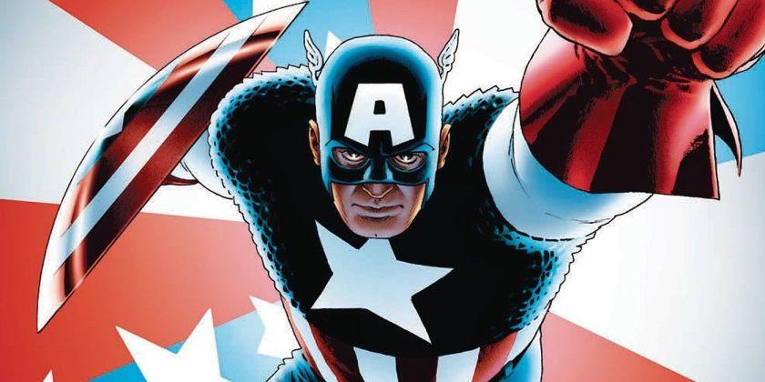 Captain-America-Cassaday.jpg