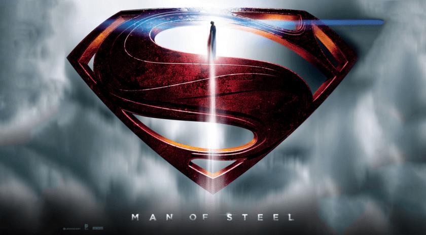 Man-Of-Steel-103-1200x663