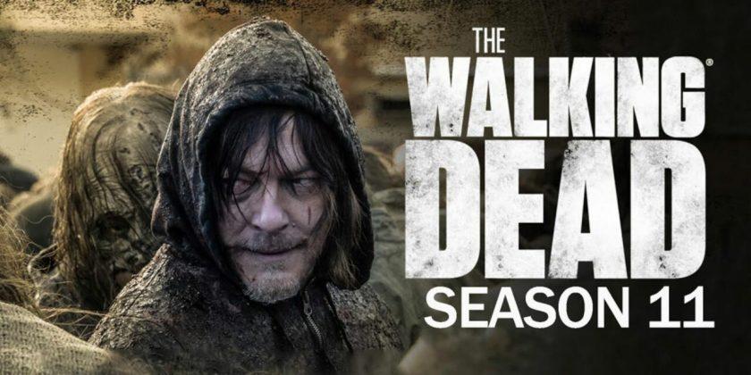 The-Walking-Dead-Season-11-header