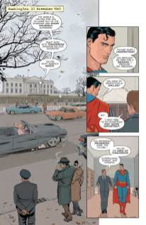 superman-and-the-authority-1-4