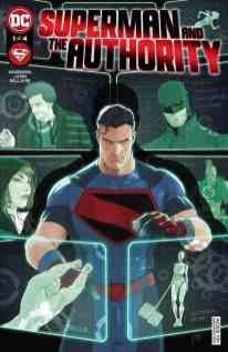 superman-and-the-authority-1