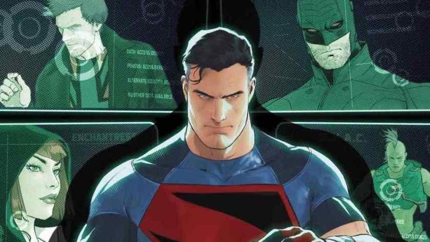 superman-authority-morrison
