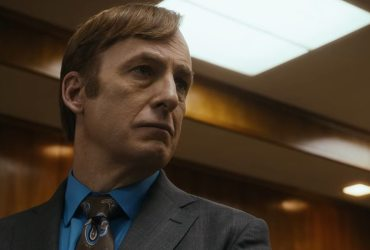 Bob Odenkirk ai fan: Tornerò presto