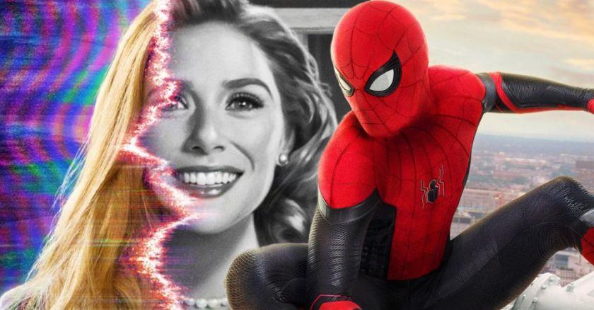WandaVision-Spider-Man-No-Way-Home-setup-multiverse.jpg