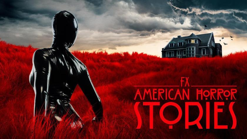 American Horror Stories - La nuova serie limitata su Star/Disney+