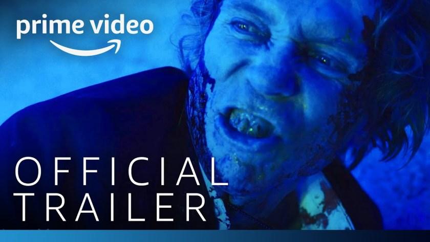 Welcome to the Blumhouse - Il trailer dei nuovi episodi