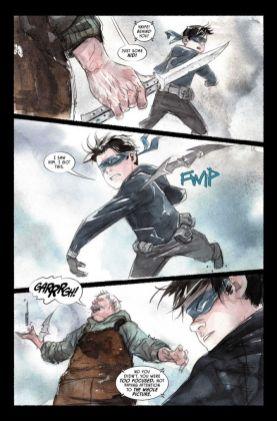 robin-batman-lemire-002