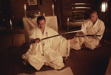 Sonny Chiba è morto - Ci ha lasciato un grande maestro e attore
