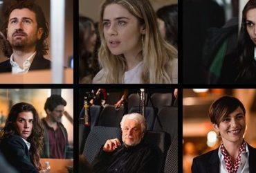 All Star - Il corto che ci invita a tornare al cinema