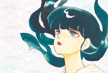 La Saga delle Sirene - Star Comics annuncia una nuova edizione