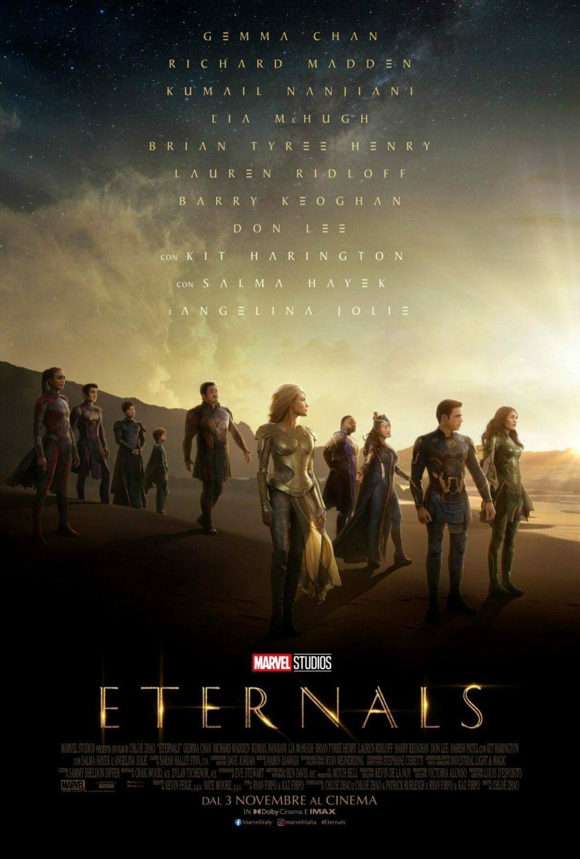 Nuovo poster_ETERNALS_ITA