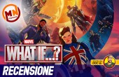 recensione what if