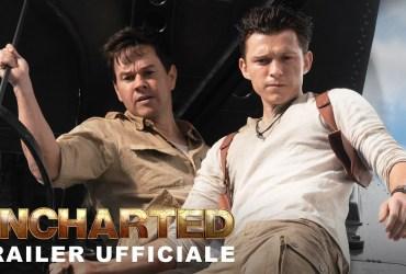 uncharted-trailer